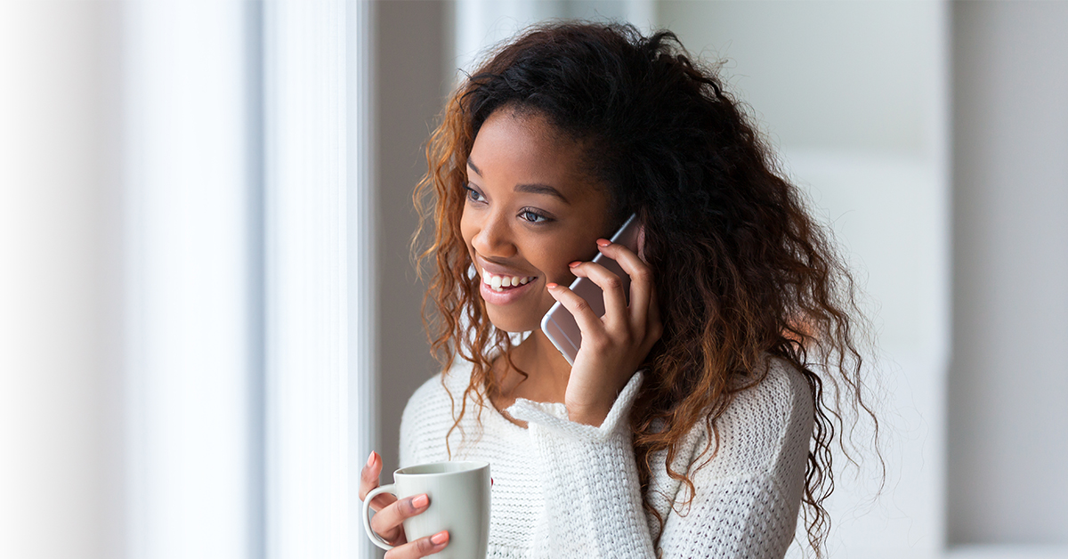 How-to-talk-to-a-girl-on-the-phone-main