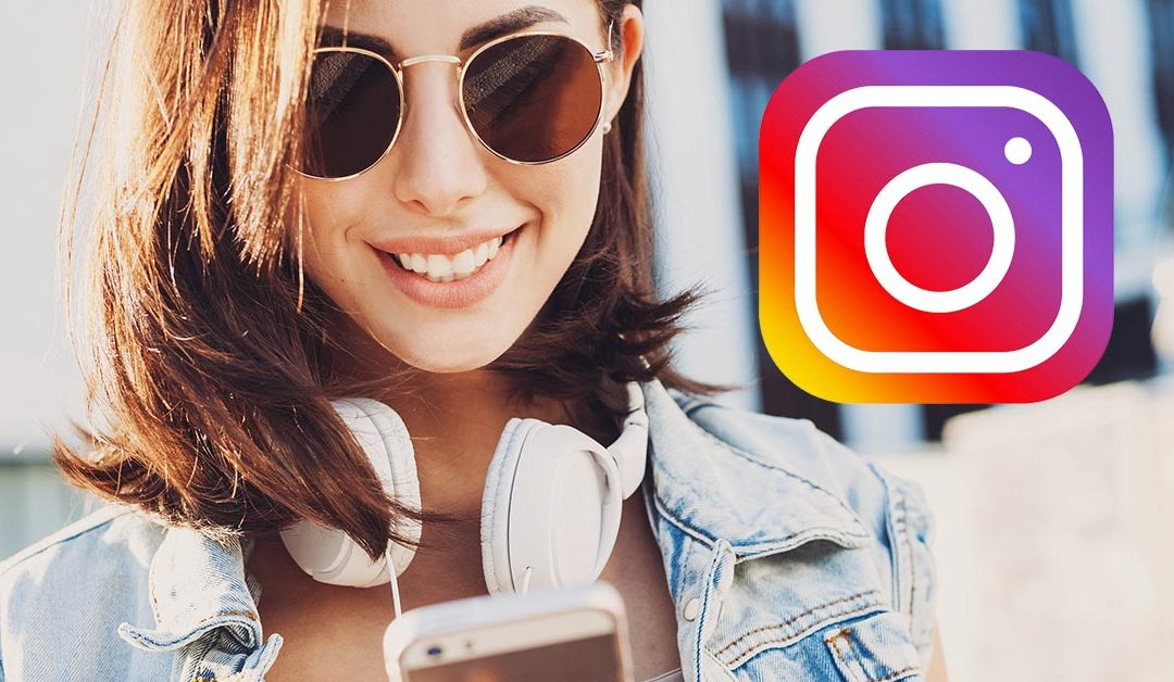 How to text a girl on Instagram – from first text to date